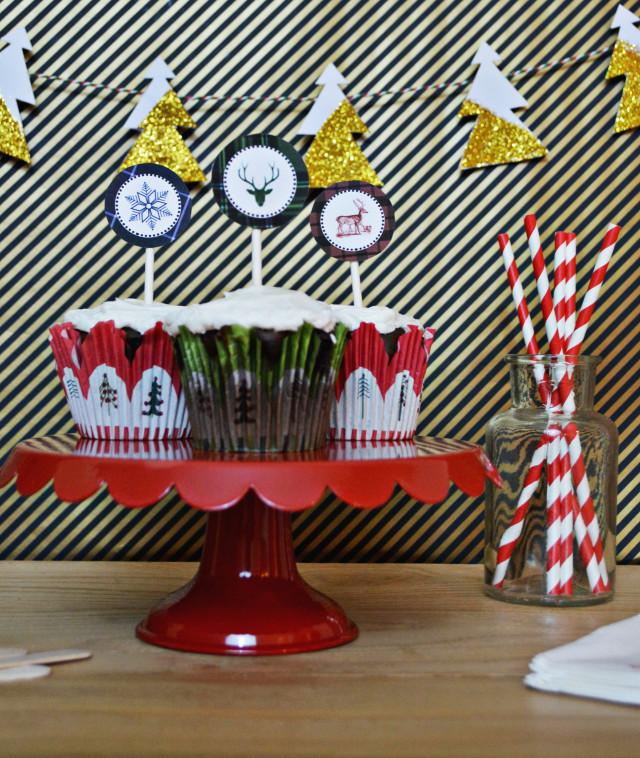 cupcake picks8