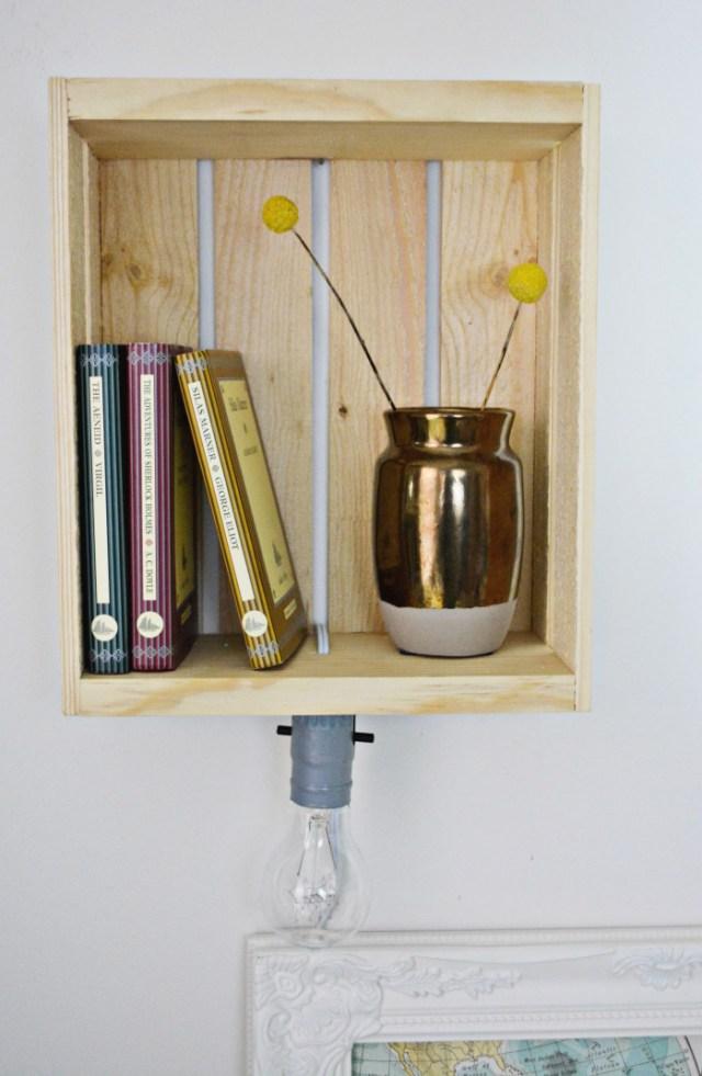 lampshelf_6