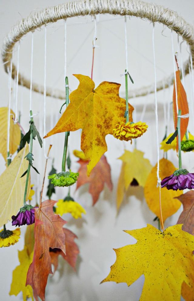 leafandflower_mobile15