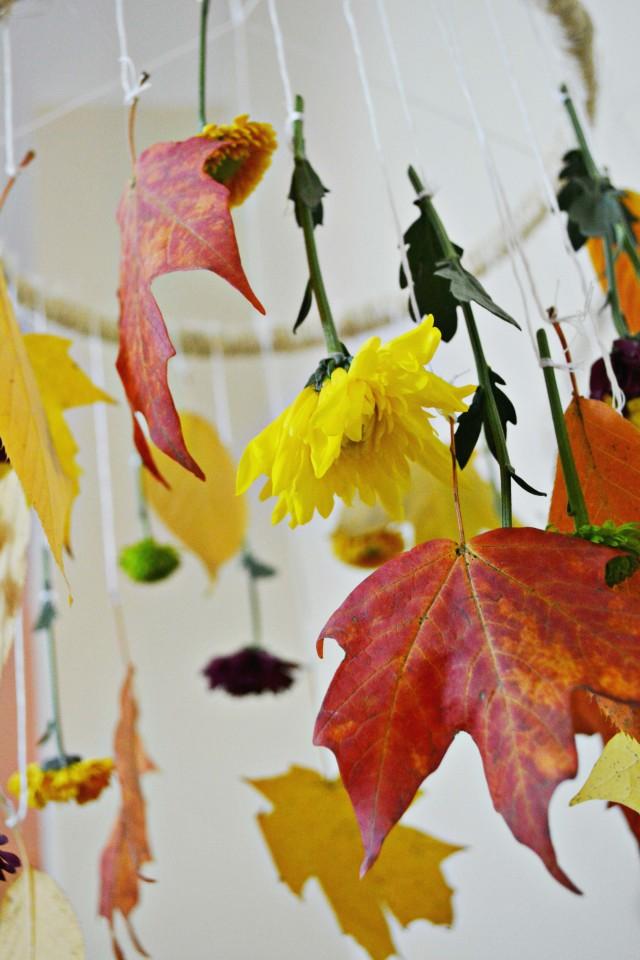 leafandflower_mobile22