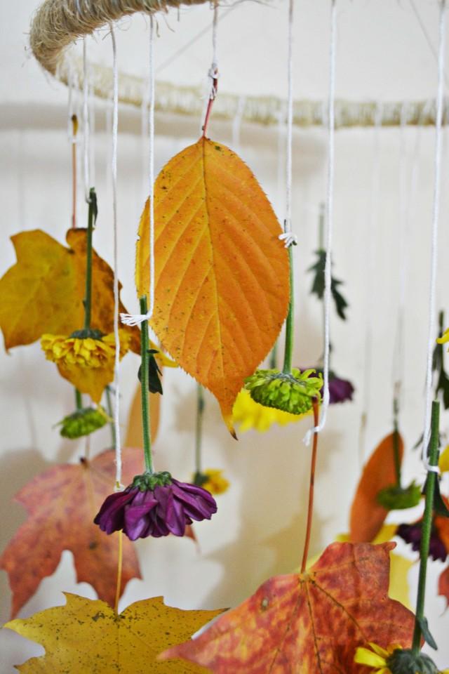leafandflower_mobile6