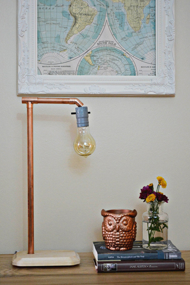 copper lamp13