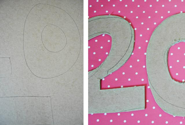 numbers_steps1