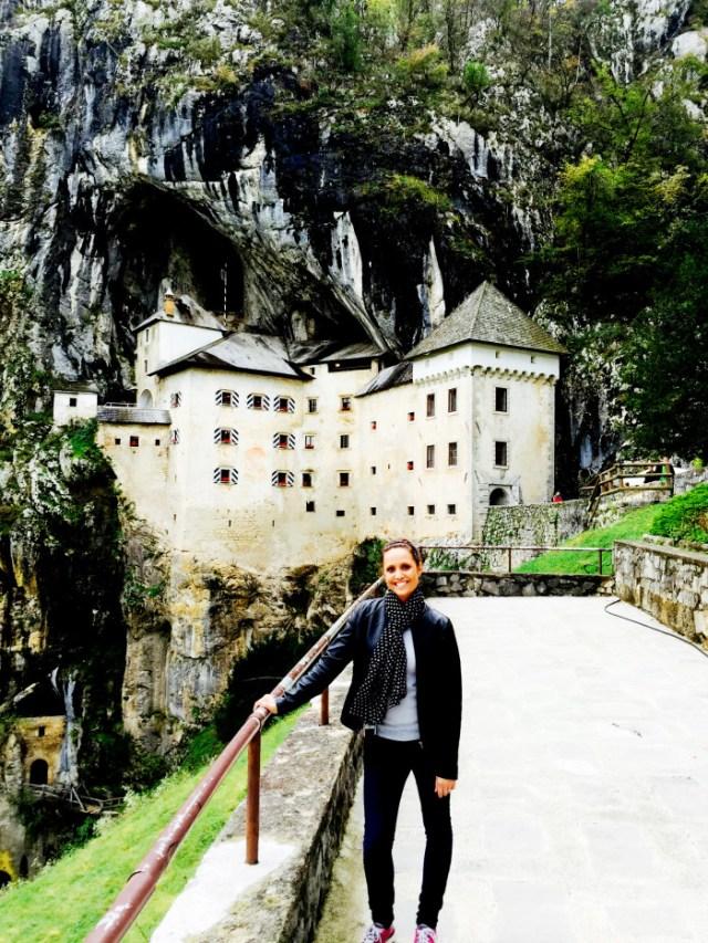 predjama castle12