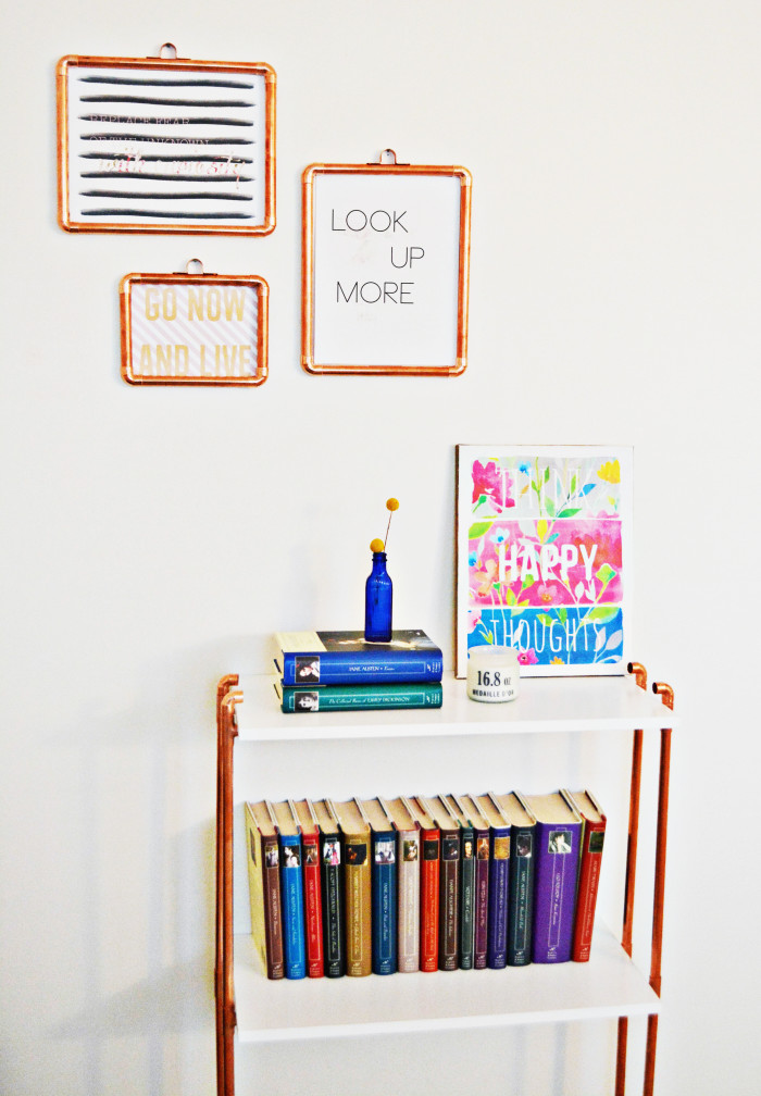 copper bookcase11