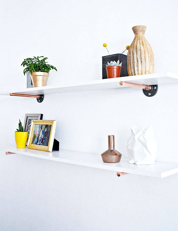 copper-shelves_15
