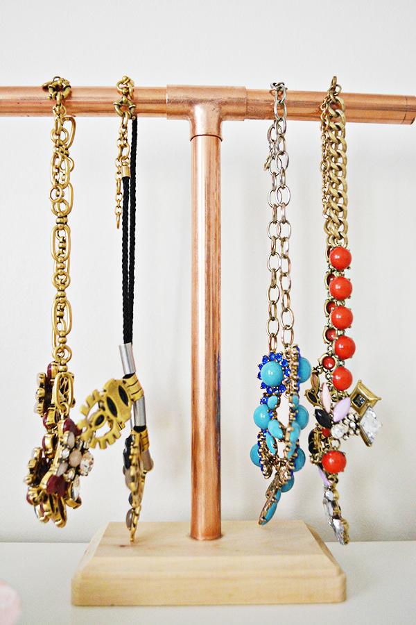 jewelryholder1