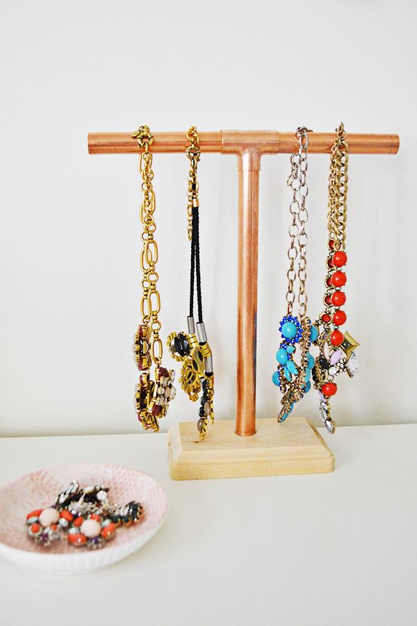jewelryholder2