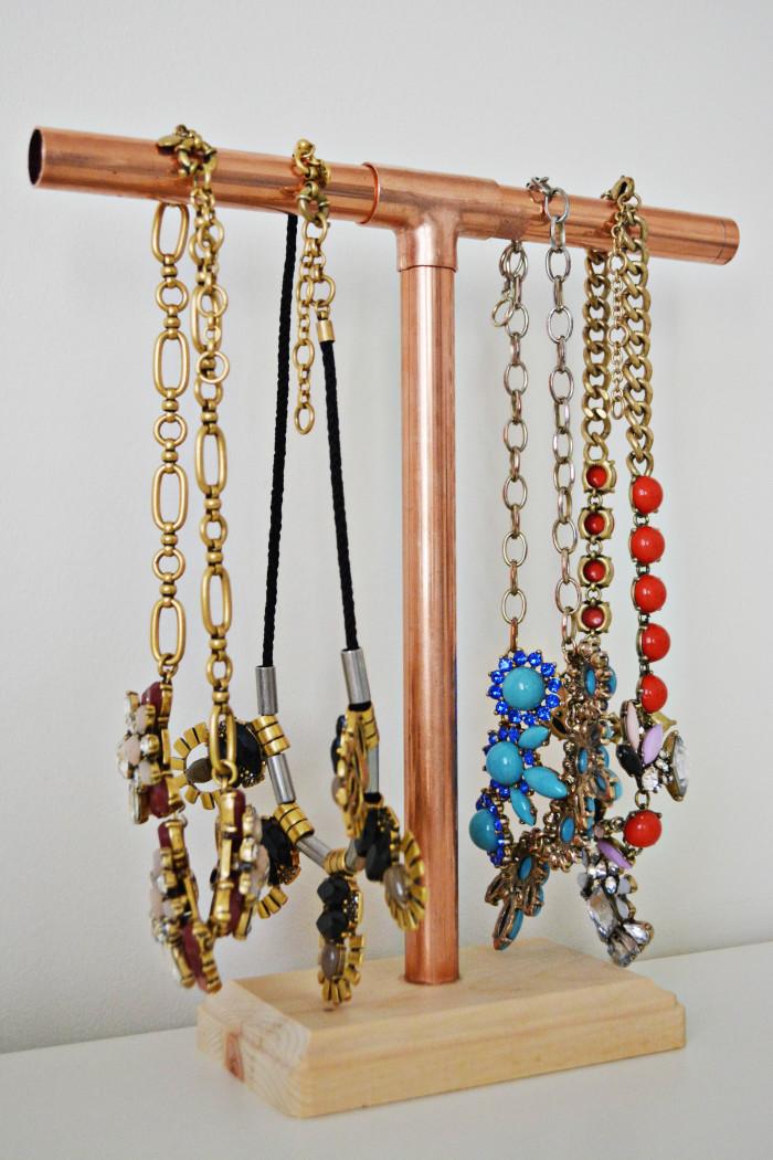 jewelryholder6