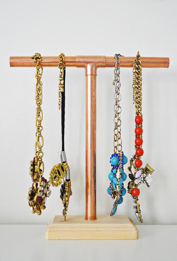 jewelryholder8