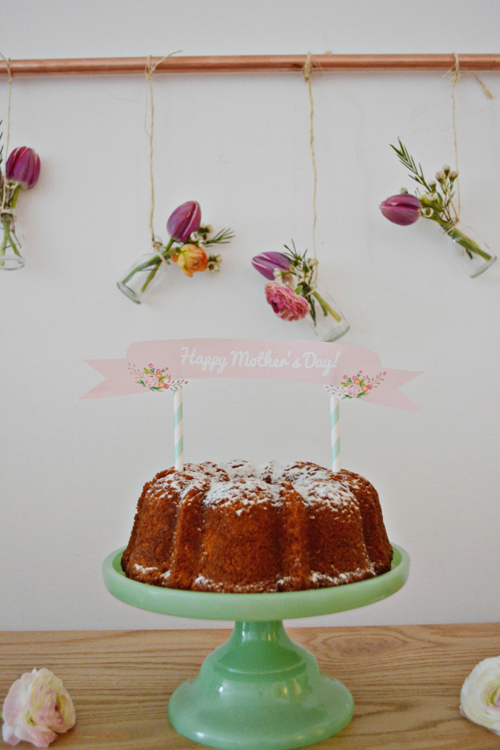 happymothersday_caketopper7