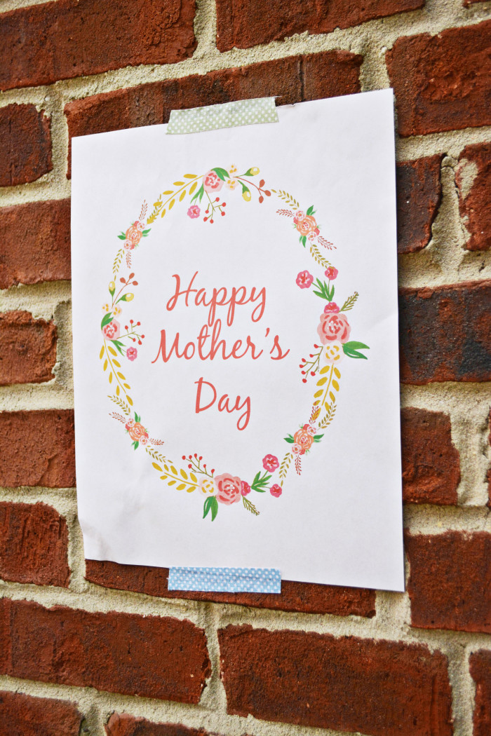 mothersdayprint1