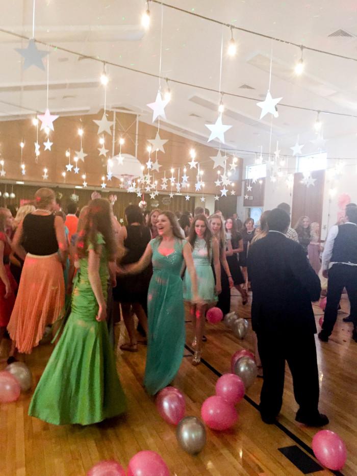 edited_prom-15