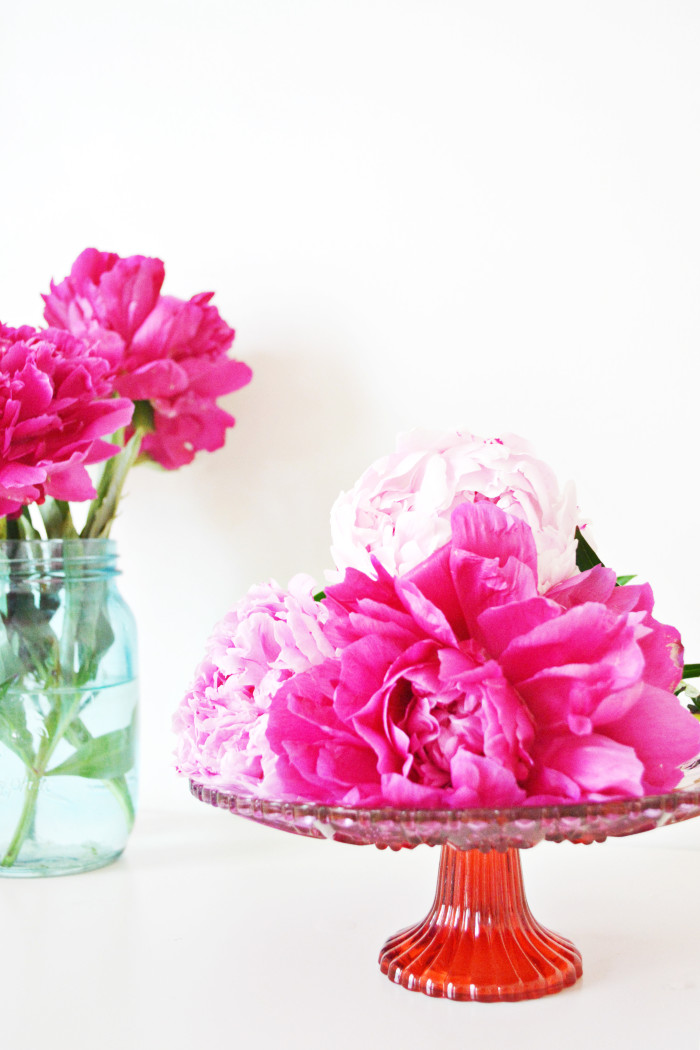 peonycenterpiece1