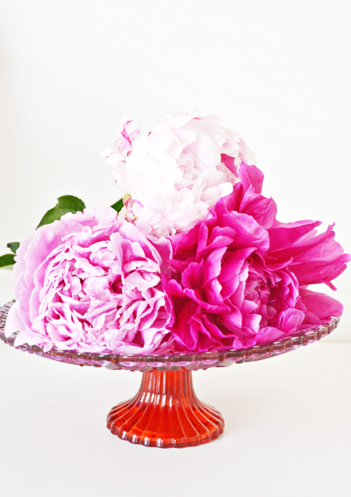 peonycenterpiece2