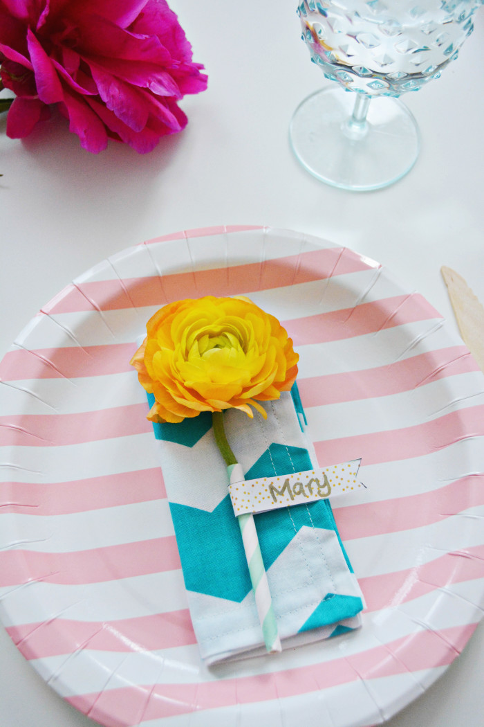strawplacecards_10