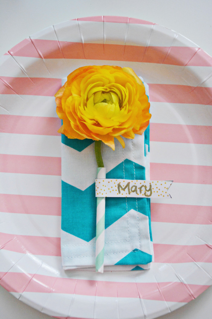 strawplacecards_15