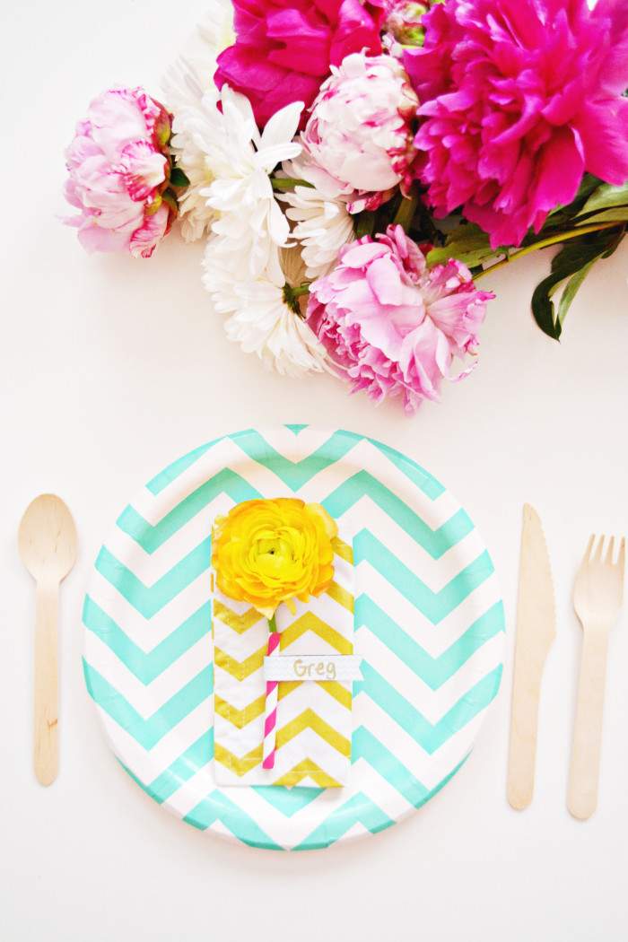 strawplacecards_5