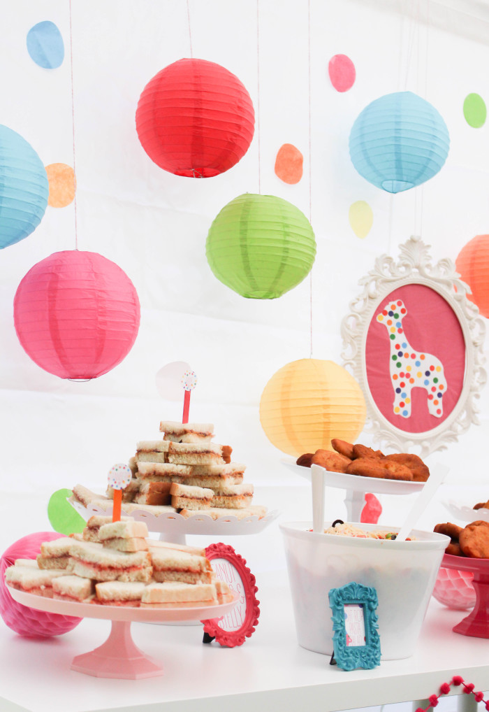 Animal_cookie_party-22
