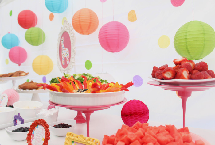 Animal_cookie_party-29