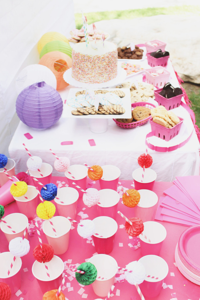 Animal_cookie_party-58