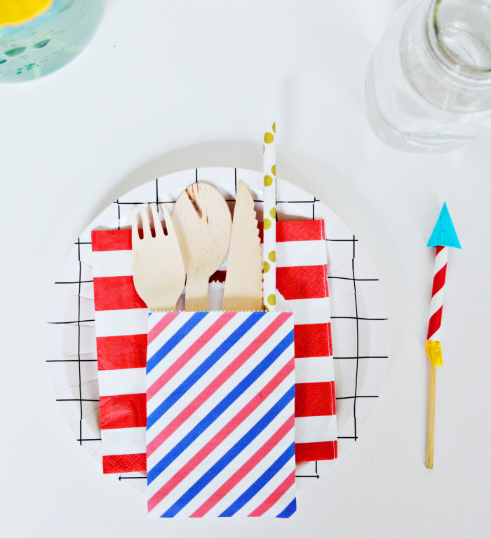 fourth_utensilholder4