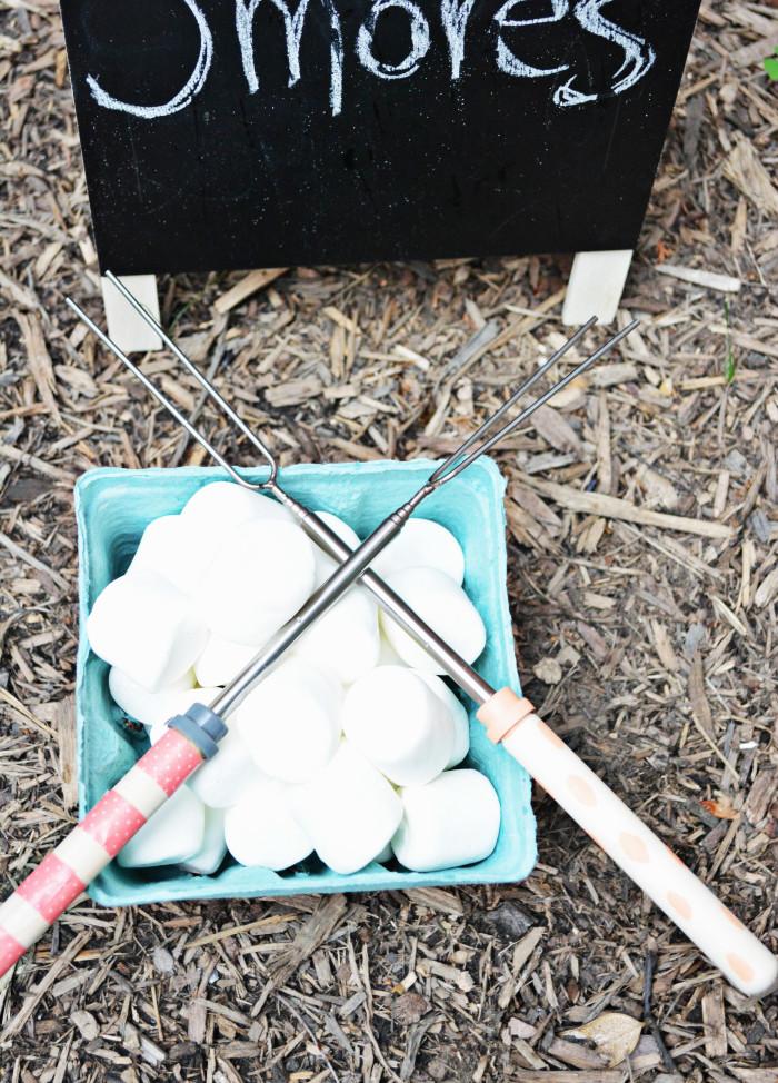 marshmallowpicks_3