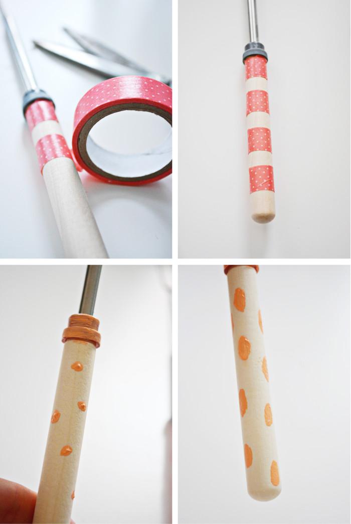 marshmallowpicks_steps