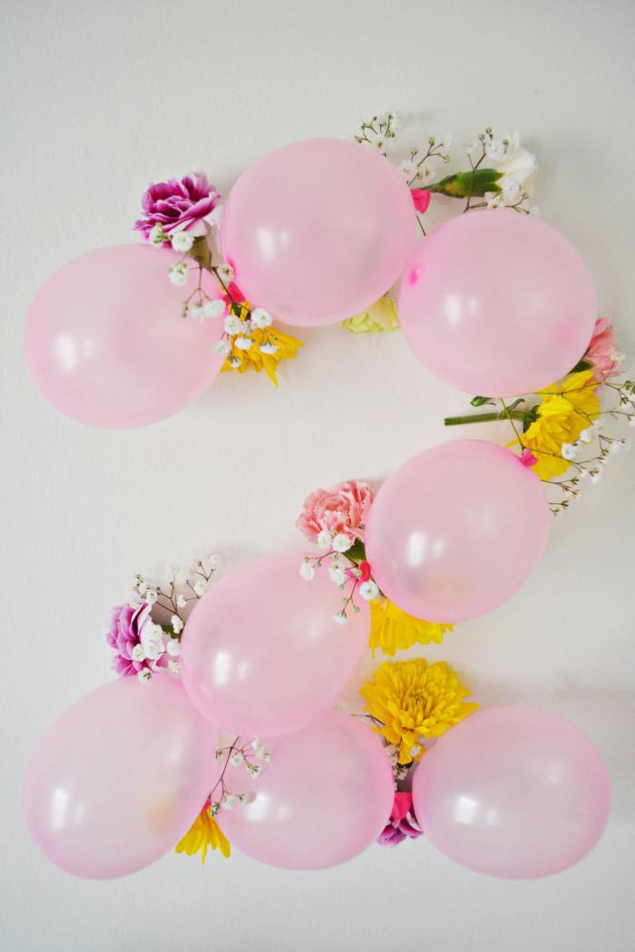 balloon flower number12