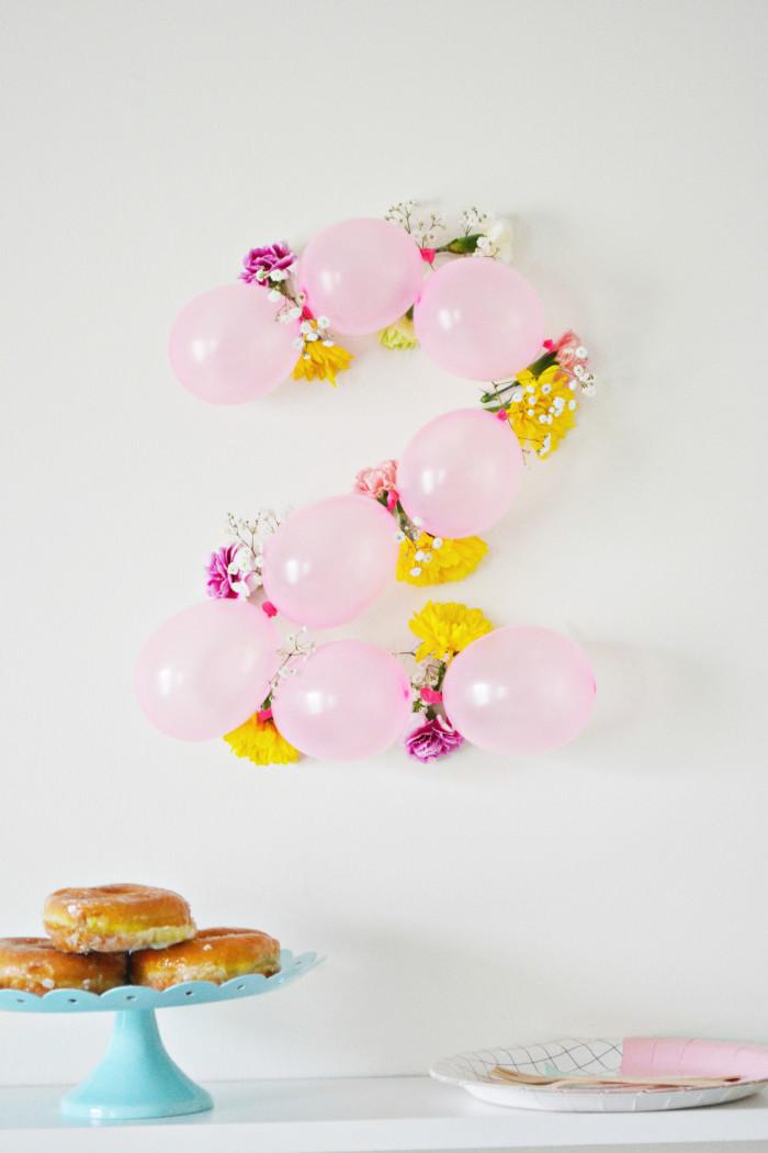 balloon flower number20