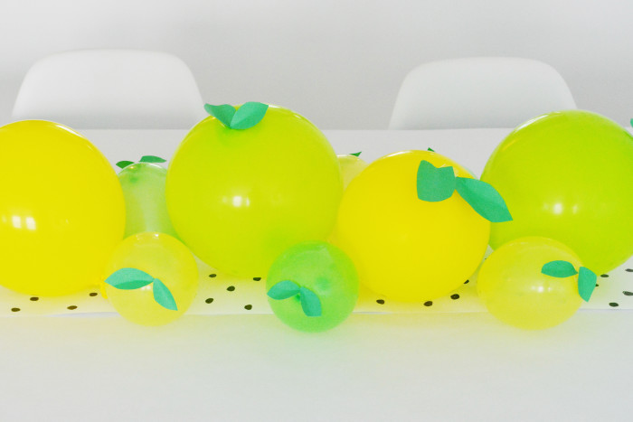 lemonlimecenterpiece12
