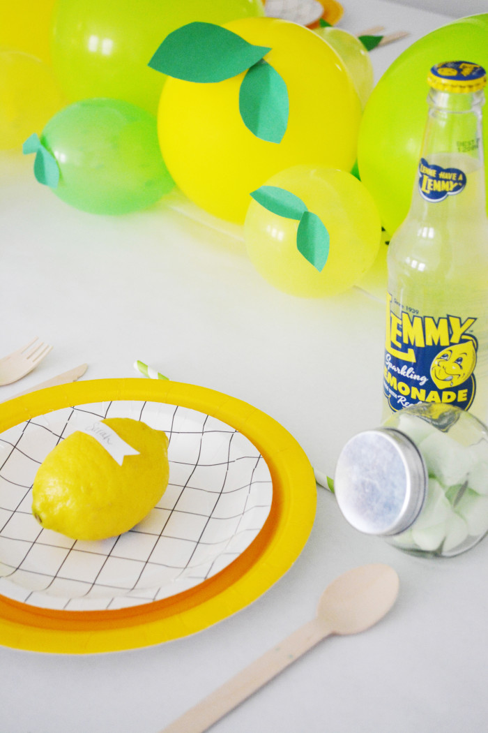 lemonlimecenterpiece4