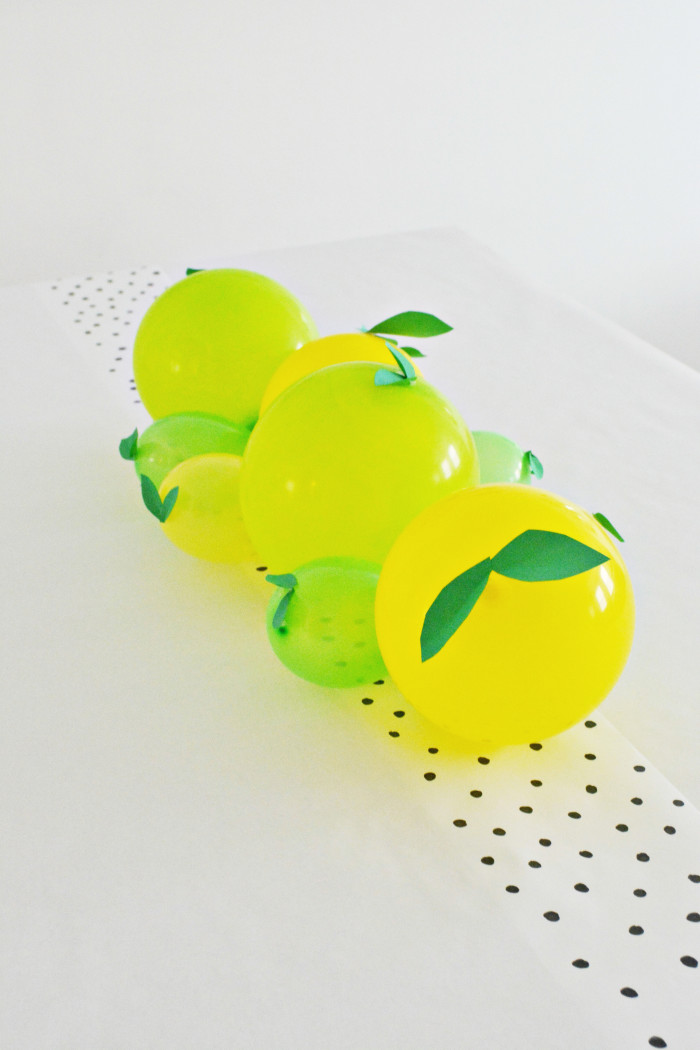 lemonlimecenterpiece9
