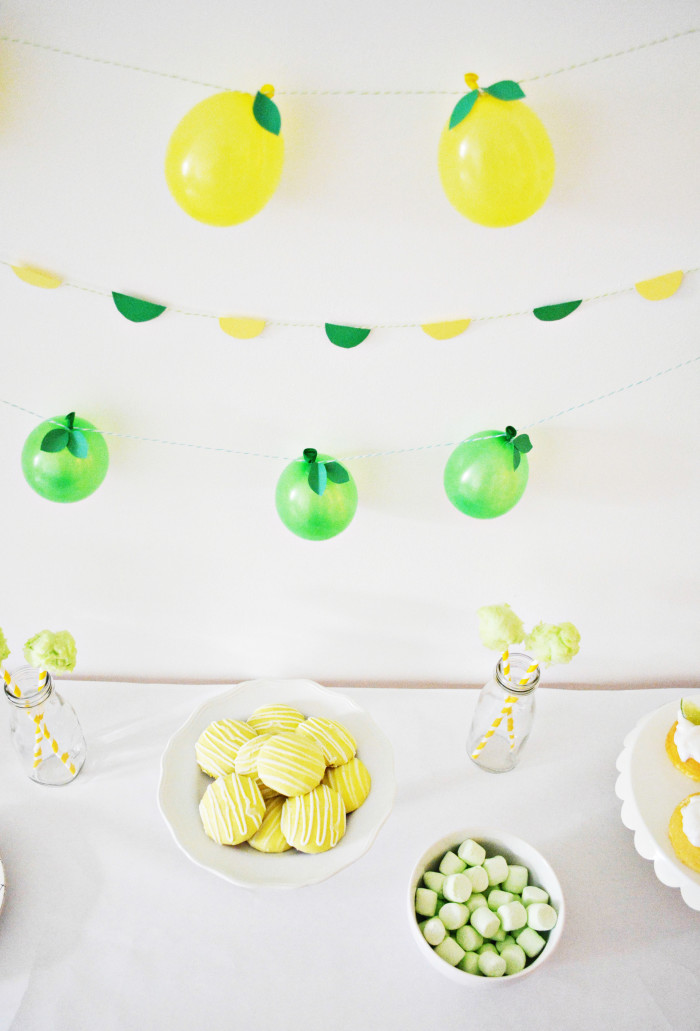 lemonlimeparty_12