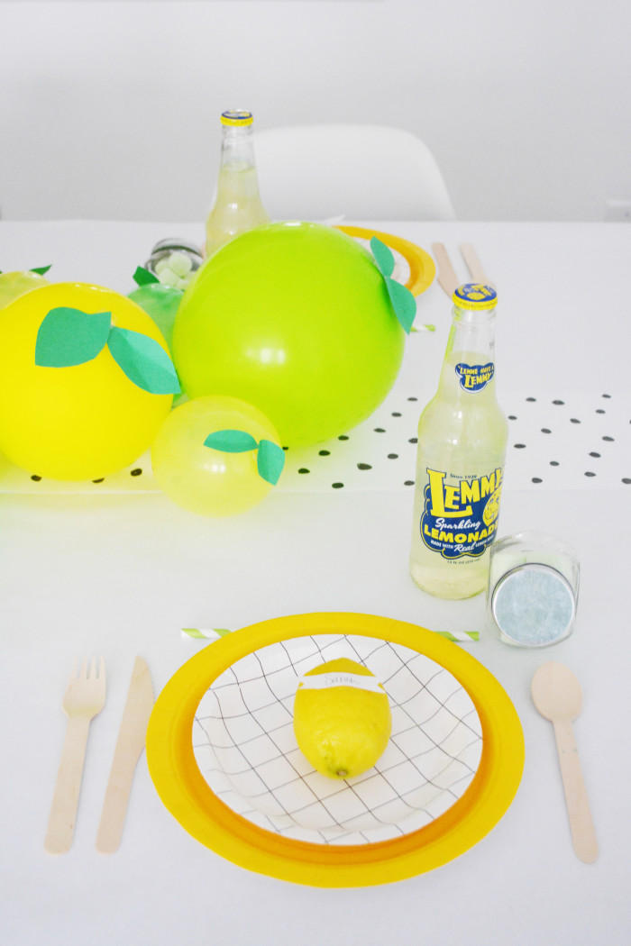 lemonlimeparty_32