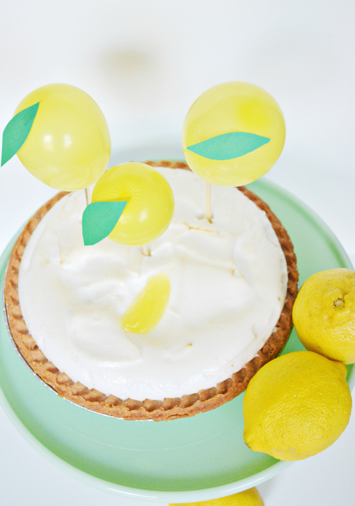 lemonpietopper4