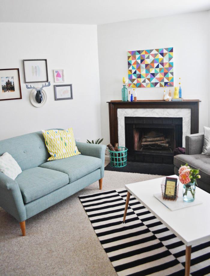 livingroom47