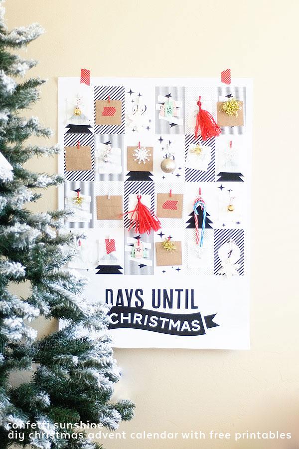 diy-christmas-advent-calendar-with-free-printables-2