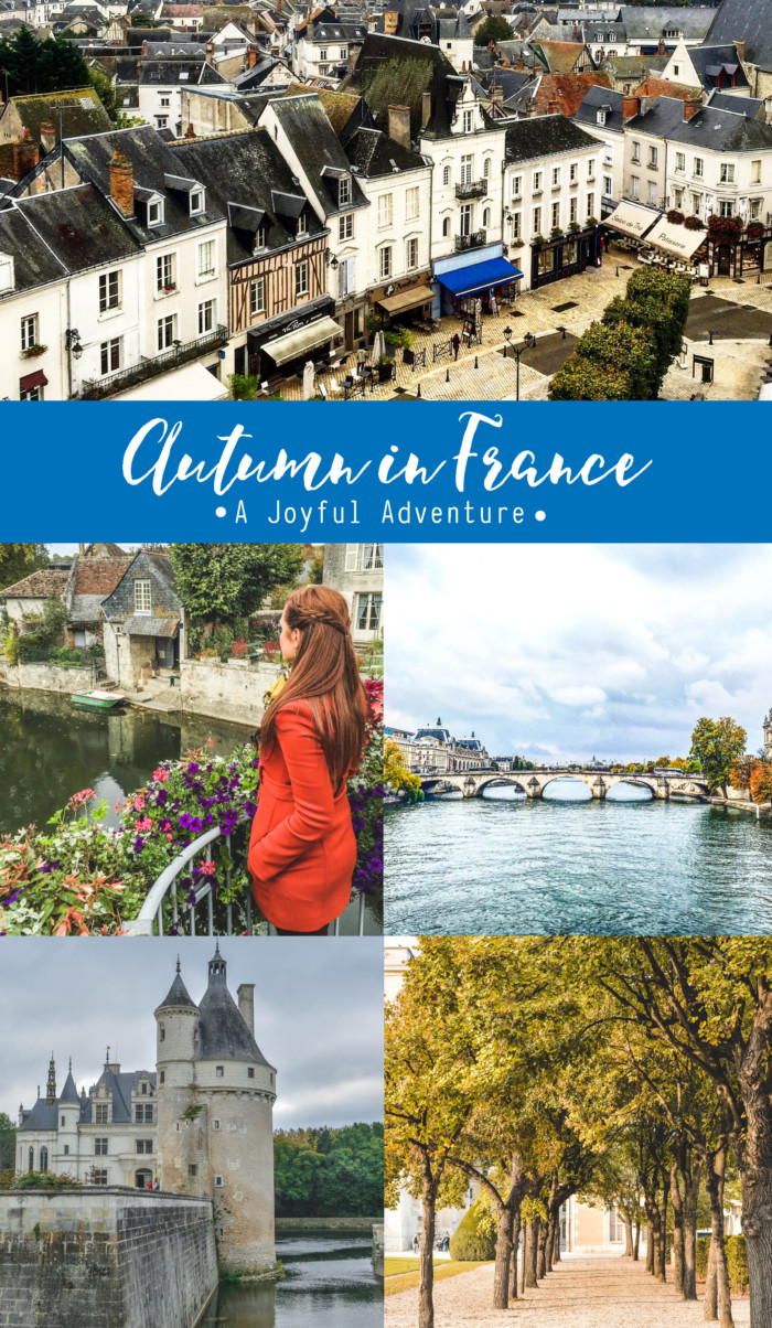 france_travel_cover_a_joyful_adventure