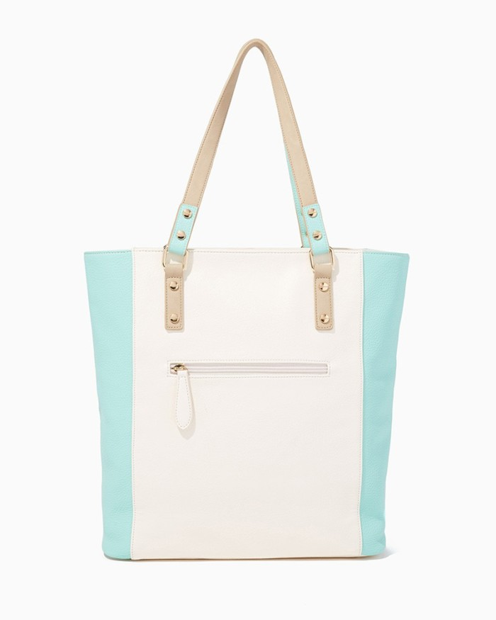 Roundup of the best Spring 2016 styles, inspired by Kate Spade