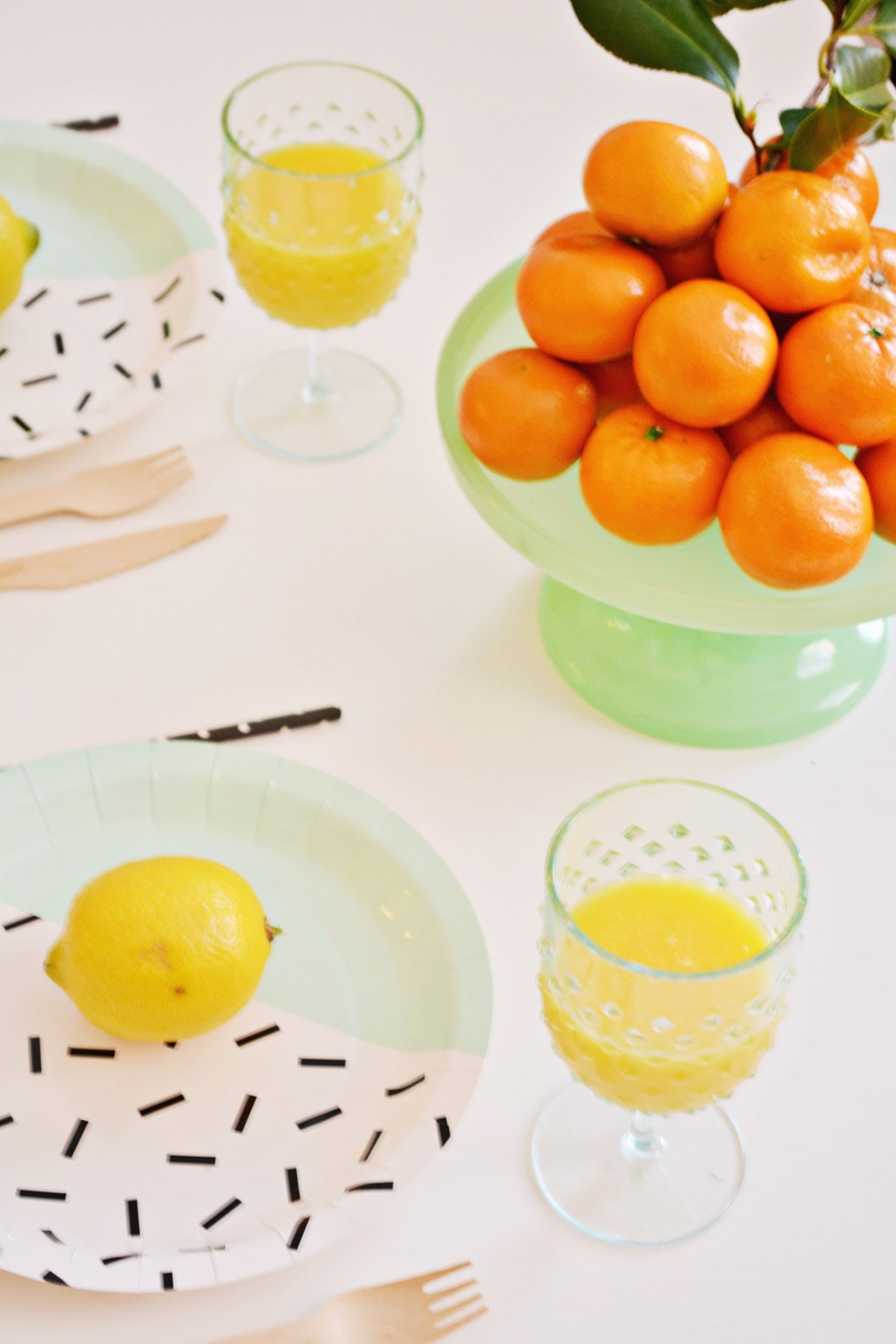 citruscenterpiece_stand1