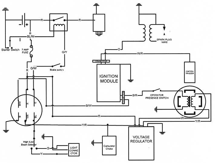 Diagram Roketa 110cc Atv Wiring File Ae91850rhkevinhalldiagramhansafanprojektde: Chinese Atv Sunl Wiring Diagram At Gmaili.net
