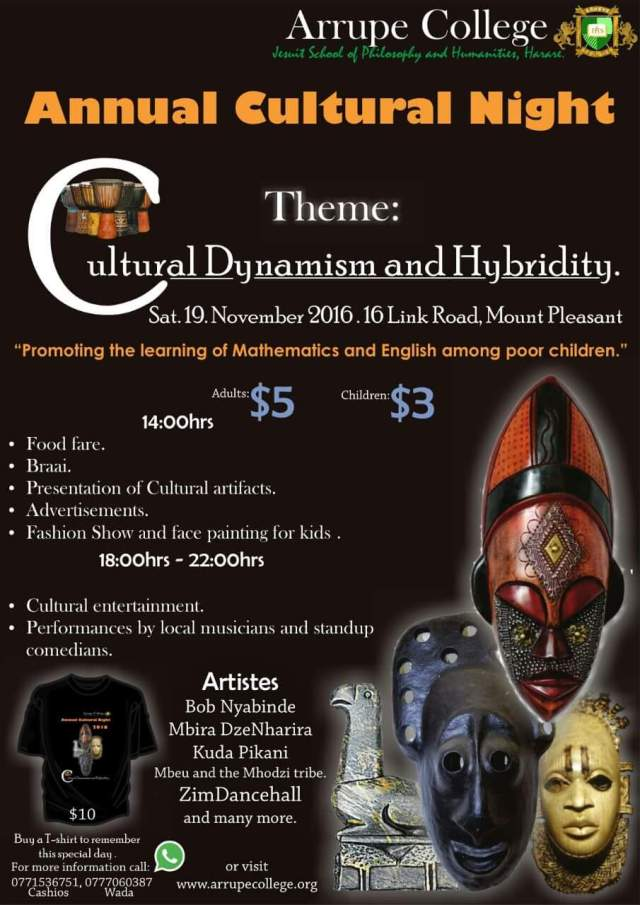cultural-nightupdate