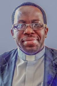 Fr. Joseph Mahlahla