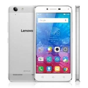 Lenovo Vibe K5 é o segundo smartphone da fabricante