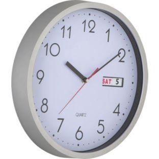argos clock