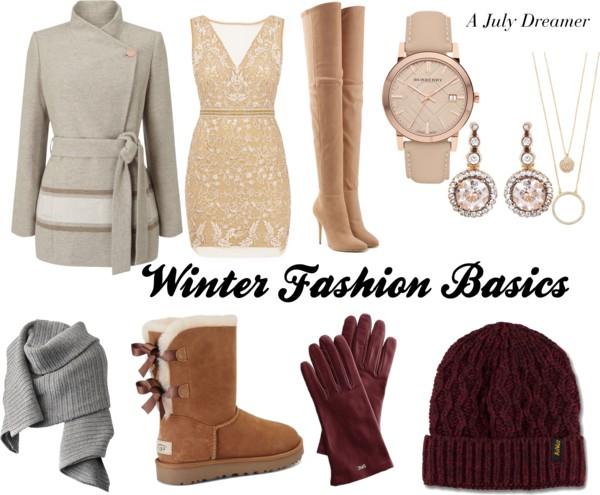 winter-fashion-basics