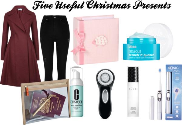 five-useful-christmas-presents