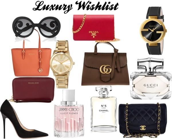 274b924840 luxury-wishlist.jpg?fit=600,486&ssl=1