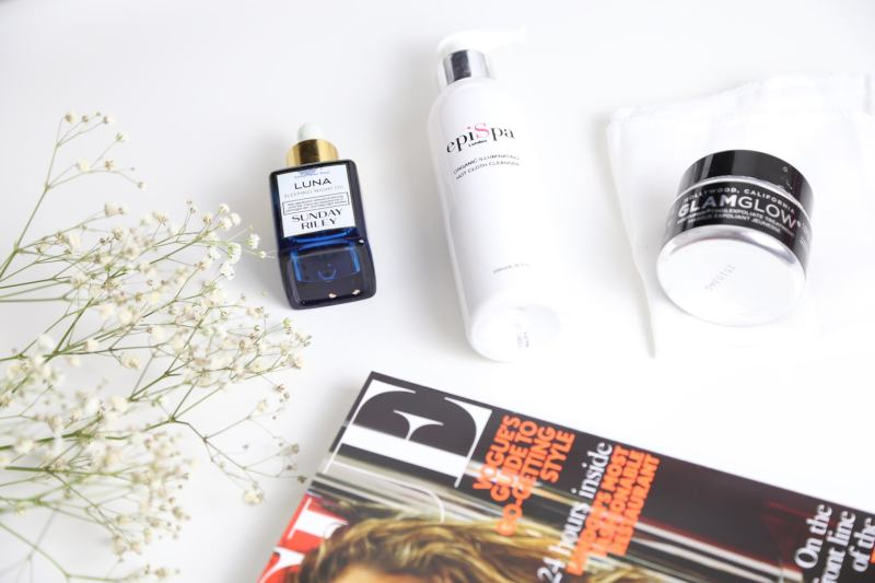 {Guest Post} How to achieve the perfect summer skin care regime